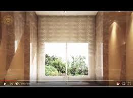 algedra video gallery best interior decorating tips