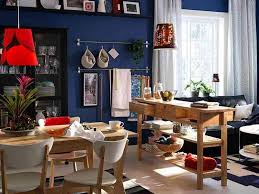 Room Decorator App Dining Room Decoration App Ranking And Store Data App Annie