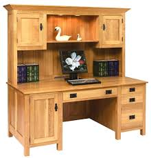 mission oak corner computer desk mission style computer desk kresofineart com