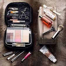 Luxury travel accessories luggage washbags and gifts telegraph