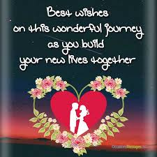 wedding wishes to niece sweet wedding wishes for niece occasions messages