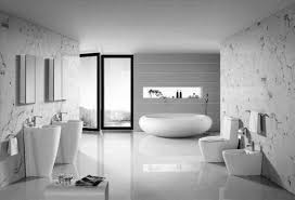 90 best bathroom decorating ideas decor design inspirations for