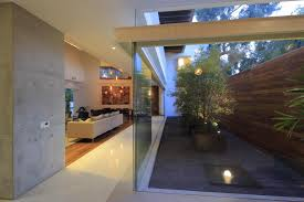 Houses With Courtyards Images About House Ideas How To Hang Pools And Courtyard Houses
