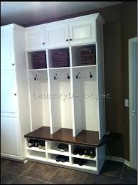 Ikea Laundry Room Storage Laundry Room Cabinets Ikea Beautiful Tourism
