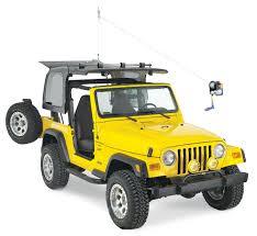 cj jeep yellow lange originals 014 320 crank hoist a top for 76 06 jeep cj 7