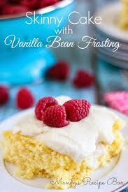best 25 vanilla bean frosting ideas on pinterest vanilla bean