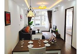 apartment picture apartments in ba dinh hanoi furnished serviced apartments for rent