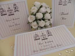 Wholesale Wedding Invitations Wedding Wholesale Australia In Sydney Nsw Wedding Supplies