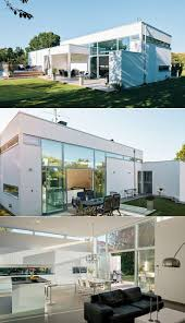 141 best home design images on pinterest architecture facades