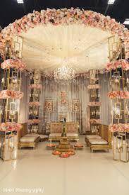 indian wedding mandap rental inspiration photo gallery indian weddings indian wedding mandap