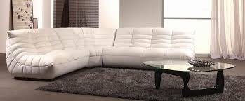 Prime Classic Design Modern Italian And Luxury Furniture - Italian sofa designs