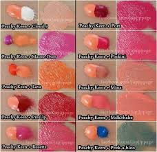 how to make peach paint 1001 ideas about paintings how to