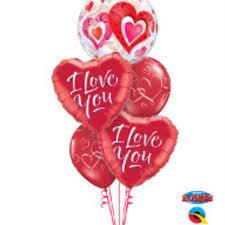 balloons for delivered balloons delivered brisbane