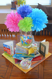 302 best baby shower ideas images on pinterest diaper cakes for