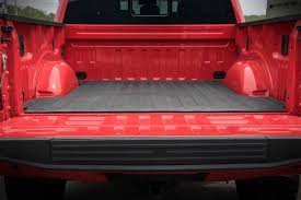 Ford F250 Replacement Truck Bed - truck bed mat for 1999 2016 ford f 250 f 350 super duty pickups