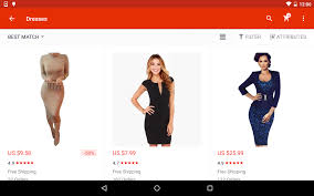 aliexpress shopping aliexpress shopping app 5 0 0 android apk free download android apks