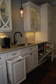 Kitchen Designs And More by Design Line Kitchens Custom Kitchens Bathrooms And More At Design