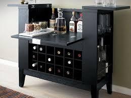 Small Bar Cabinet Ideas Small Liquor Cabinet Ideas Home Bar Design