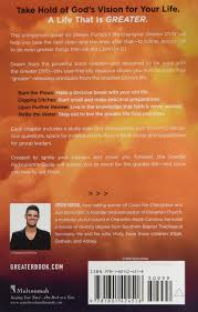 guide to selling on amazon uk greater participant u0027s guide amazon co uk steven furtick