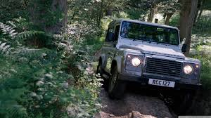 land rover off road wallpaper land rover defender wallpapers hd download