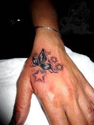 best 25 star tattoo on hand ideas on pinterest star wrist