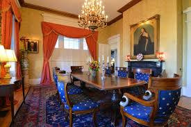 pictures of formal dining rooms formal dining room antrim 1844
