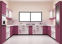 ease buy cabinets tags full kitchen cabinets ikea kitchen base