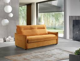 basika canap 105 best design contemporain images on contemporary