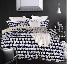 Duvet Comforter Set Best 25 White Bedding Set Ideas On Pinterest White Bedroom