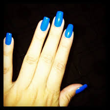 number one nails by thi 101 photos u0026 29 reviews nail salons