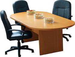 Wooden Boardroom Table Conference Tables Meeting U0026 Conference Tables Manufacturer From