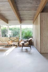 Home Design Furniture Vancouver by Mid Century Home Design Studrep Co