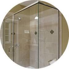 frameless shower doors portland frameless glass shower doors oregon