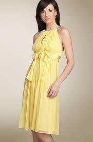yellow dress for wedding yellow bridesmaid dresses ideas sang maestro