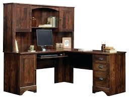Ikea Corner Desk With Hutch Corner Computer Desk And Hutch U2013 Viscometer Co