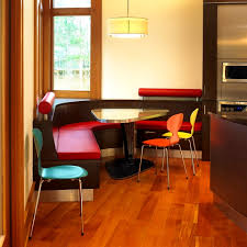 dining room designed furniture globe transparent dining ceiling