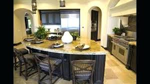 remodel mobile home interior ideas to renovate a house