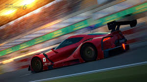 How Much Does The Toyota Ft1 Cost Toyota Ft1 Vision Gran Turismo September Teaser Movie Released