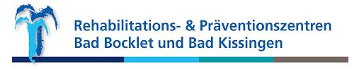Rehaklinik Bad Bocklet Klinikverzeichnis U2013 Wisephants