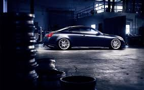 slammed cars wallpaper infiniti car wallpapers impressive pics infiniti car hd