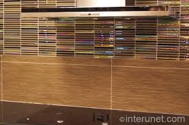 kitchen backsplash cost estimating kitchen remodeling cost interunet