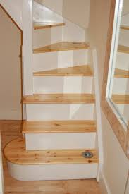 attic stairs image 001 raeny stairs pinterest attic