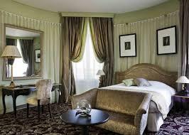 chambre au chateau chambres suites les chambres exécutives hotel emilion