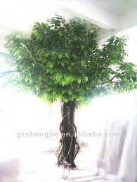 sj new design sale quality artificial apple tree artificial