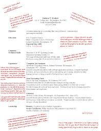 modele lettre de motivation femme de chambre exemple de cv anglais erasmusworld