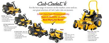 lawn mowers weber bbqs garden equip fires mobility scooters