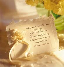 Customized Wedding Invitations Elegant Wedding Invitations Custom Wedding Invitations U2013 Handmade