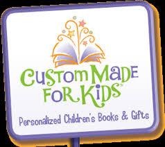 personalized children s books custom childrens books custom