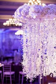 Indian Wedding Reception Themes by Suhaag Garden Indian Wedding Decorator Florida California