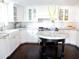 kitchen island legs for cabinet itsbodega com home design tips